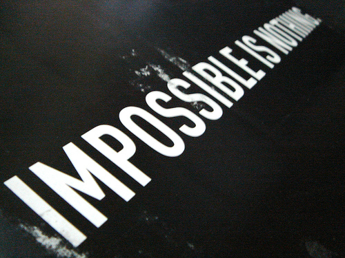 impossible-is-nothing.jpg