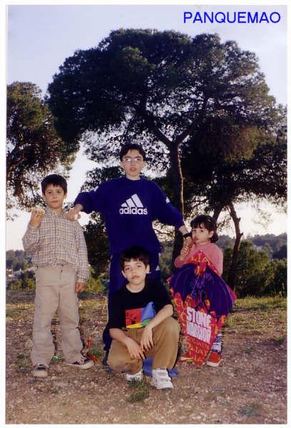 panquemao_2.jpg