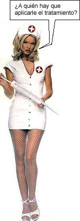 mi-enfermera.jpg