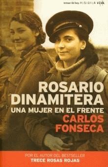 Rosario \