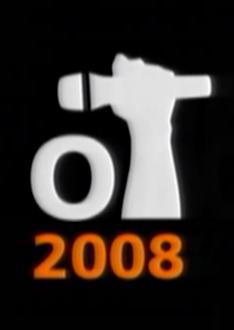 OT logo 2008