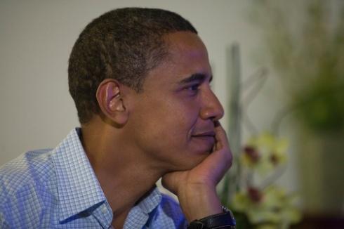 Discurso completo en español de la toma de posesión de Obama