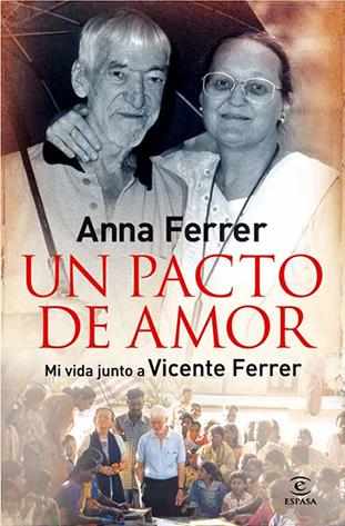 Fundación Vicente Ferrer | Inicio