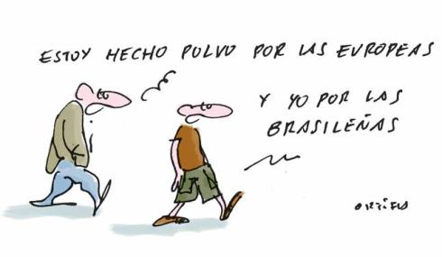 Ortifus