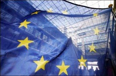 Proyecto de Tratado por el que se instituye una Constitución para Europa